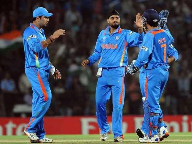 ৫জন ভারতীয় প্লেয়ার যাদের বিশ্বকাপের পর আন্তর্জাতিক ক্রিকেট থেকে অবসর নেওয়া নিশ্চিত 1