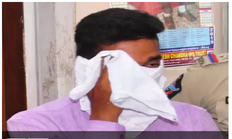 বিশ্বরেকর্ড করা ভারতীয় ক্রিকেটার গ্রেপ্তার, এই কারণে পুলিশ পাঠাল জেলে