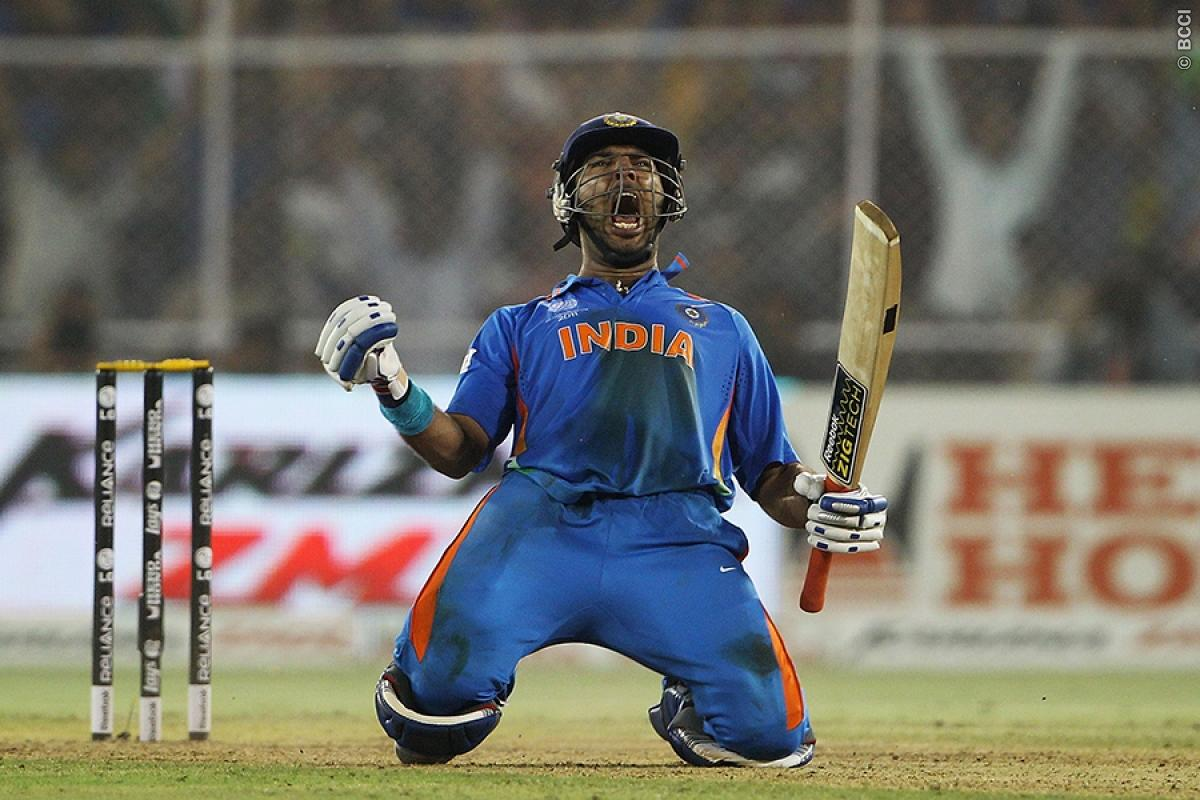 ৫জন ভারতীয় প্লেয়ার যাদের বিশ্বকাপের পর আন্তর্জাতিক ক্রিকেট থেকে অবসর নেওয়া নিশ্চিত 2