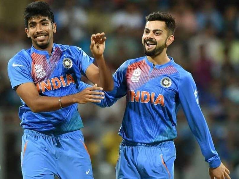 WC 2019: নাসির হুসেন এই ২ খেলোয়াড়কে বললেন ভারতের জন্য গুরুত্বপূর্ণ 2