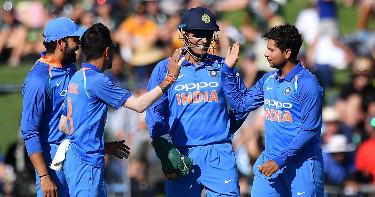 """২০১৯ এর বিশ্বকাপের """"সেরা নবাগত একাদশ """" , তালিকায় আছে একাধিক ভারতীয় ক্রিকেটার 1"""