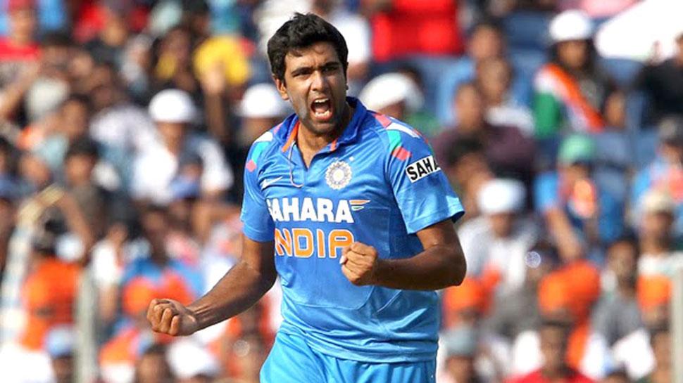 ৫জন ভারতীয় প্লেয়ার যাদের বিশ্বকাপের পর আন্তর্জাতিক ক্রিকেট থেকে অবসর নেওয়া নিশ্চিত 3