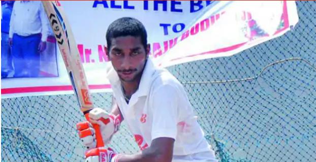 বিশ্বরেকর্ড করা ভারতীয় ক্রিকেটার গ্রেপ্তার, এই কারণে পুলিশ পাঠাল জেলে 2