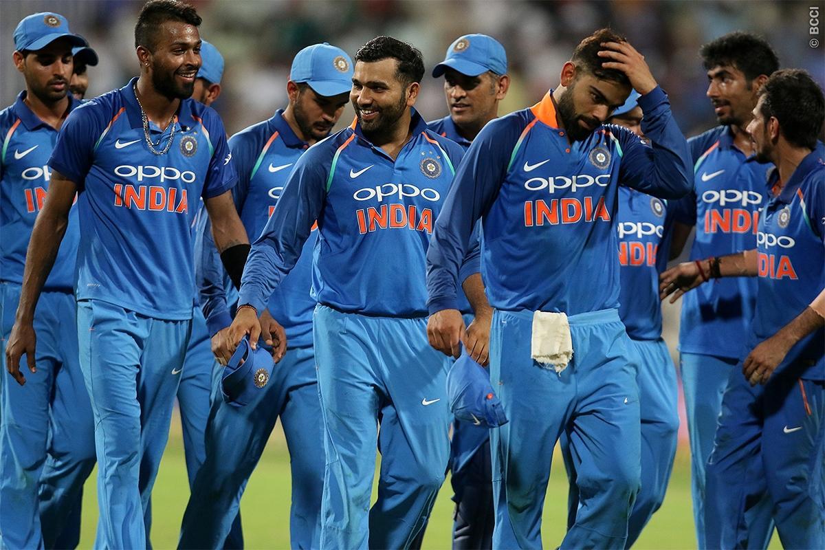 """ভারতীয় ক্রিকেট দলের """" অধিনায়কত্ব """" খানিকটা অন্যরকম মন্তব্য করলেন এই প্রাক্তন তারকা ক্রিকেটার 1"""