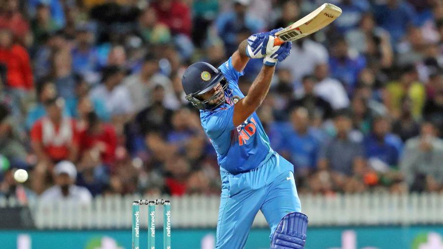 আসন্ন বিশ্বকাপে কোহলির ভরসার মান রাখতে উদ্যত এই ভারতীয় ক্রিকেটার 4