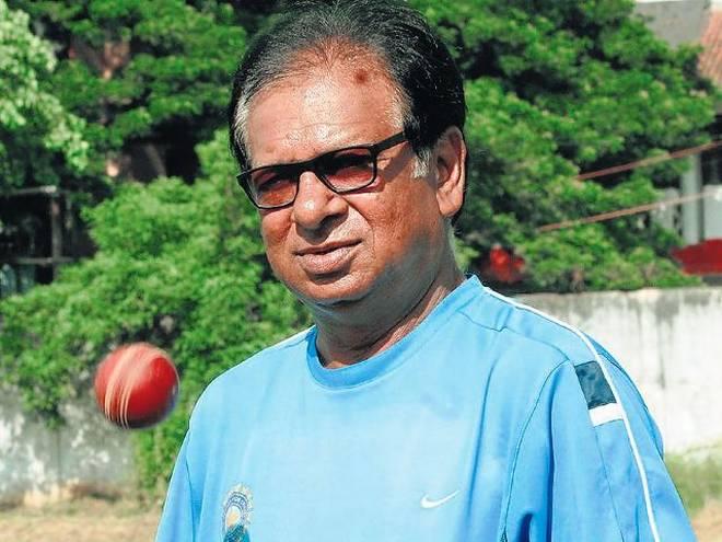 বিশ্বকাপ ২০১৯: বিশ্বকাপের এক ইনিংসে সবচেয়ে বেশি রান খরচা ভারতীয় বোলার 4