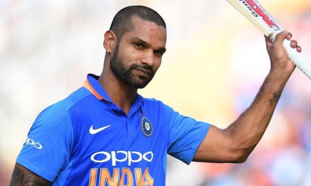 ভারতীয় দলের এই ক্রিকেটার পা বাড়ালেন বলিউডের দিকে, অক্ষয় কুমারের সঙ্গে করবেন ছবি 4