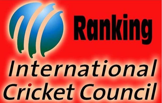 আইসিসির টি-২০ র্যাঙ্কিংয়ে ভারতীয় দলের হল বড়ো লোকসান, এই দল পৌঁছোল টপে 3