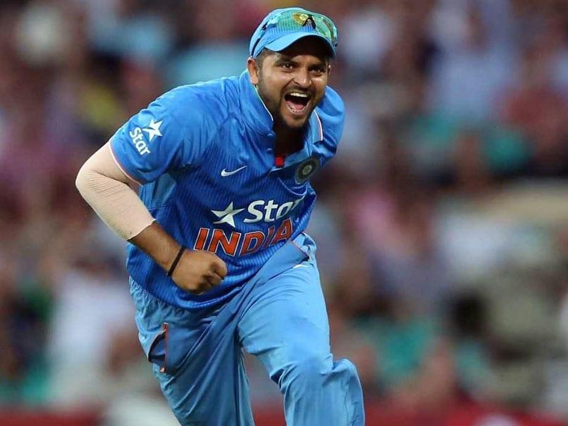 ৫জন ভারতীয় প্লেয়ার যাদের বিশ্বকাপের পর আন্তর্জাতিক ক্রিকেট থেকে অবসর নেওয়া নিশ্চিত 5