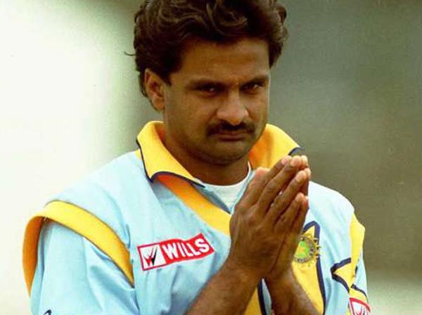 বিশ্বকাপ ২০১৯: বিশ্বকাপের এক ইনিংসে সবচেয়ে বেশি রান খরচা ভারতীয় বোলার 5