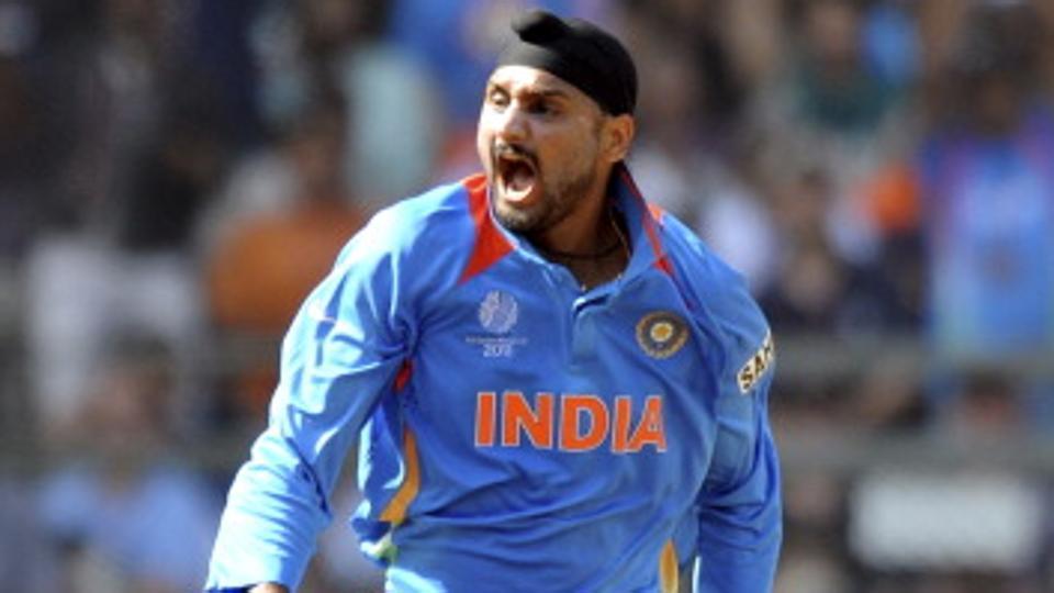 ৫জন ভারতীয় প্লেয়ার যাদের বিশ্বকাপের পর আন্তর্জাতিক ক্রিকেট থেকে অবসর নেওয়া নিশ্চিত 6
