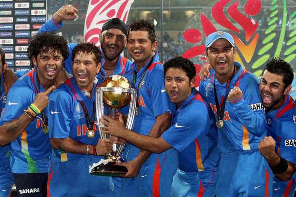 """২০১৯ এর বিশ্বকাপের """"সেরা নবাগত একাদশ """" , তালিকায় আছে একাধিক ভারতীয় ক্রিকেটার 2"""