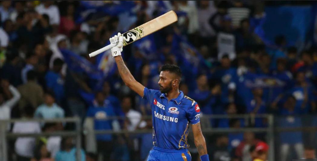 """ভারতীয় দলের """"এক্স ফ্যাক্টর"""" এই ক্রিকেটারকেই মনে করেন যুবরাজ সিং ! 5"""