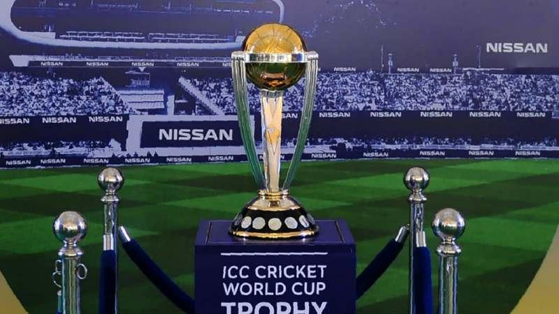 কে খেলবে এবারের বিশ্বকাপ ফাইনাল ? জানালেন এই প্রাক্তন ভারতীয় ক্রিকেটার 1
