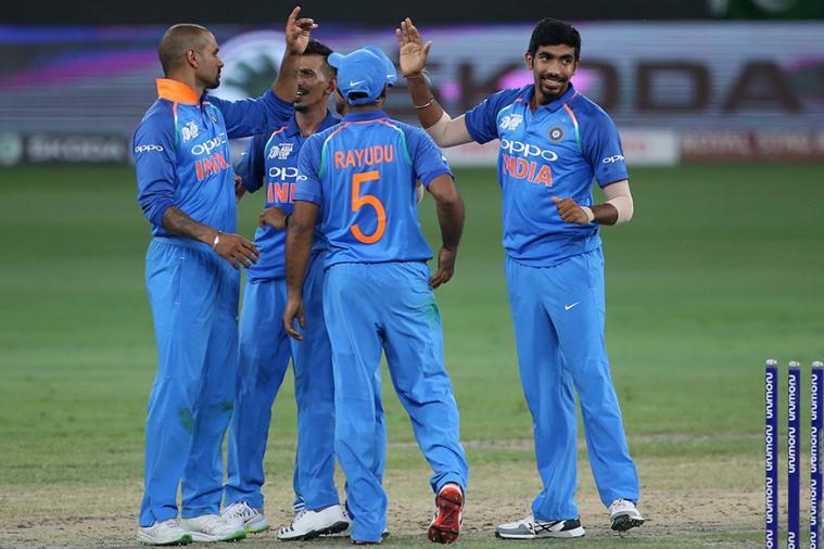 প্রাক্তন ভারতীয় ক্রিকেটার অজিত আগারকারের মতে ভারতীয় দলের এই বিষয়টি ফারাক গড়ে দেবে বিপক্ষের বিরুদ্ধে 2
