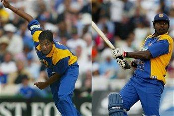 দুর্নীতির অভিযোগে নির্বাসিত হলো শ্রীলঙ্কার এই দুই ক্রিকেটার 3