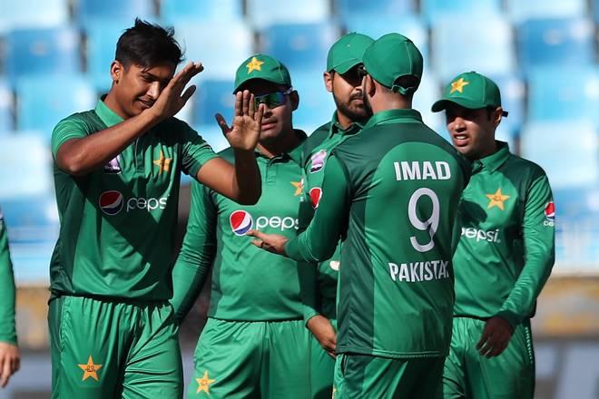শোকাহত গোটা পাকিস্তান ক্রিকেট দল, অকালে চলে গেল এই পাক ক্রিকেটারের কন্যা সন্তান 5