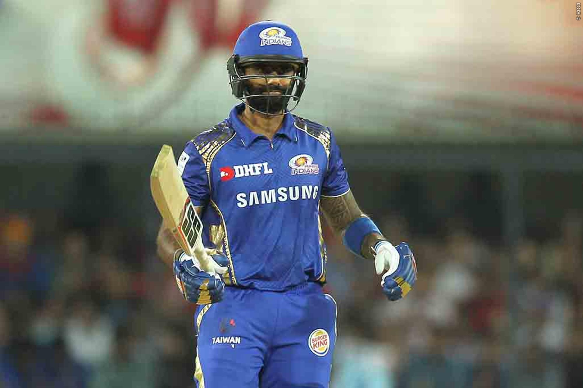 """সেরা পাঁচ ক্রিকেটার যারা আইপিএলে নজর কেড়ে খেলতে নামতে চলেছেন """" মুম্বাই টি - টোয়েন্টি """" লিগে 5"""