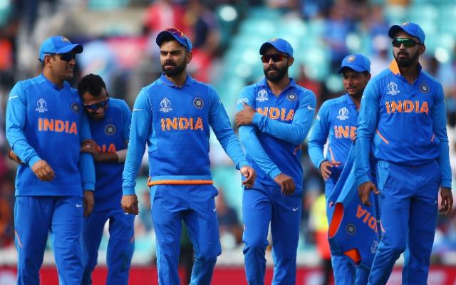 """ভারতীয় দলের """"এক্স ফ্যাক্টর"""" এই ক্রিকেটারকেই মনে করেন যুবরাজ সিং ! 2"""