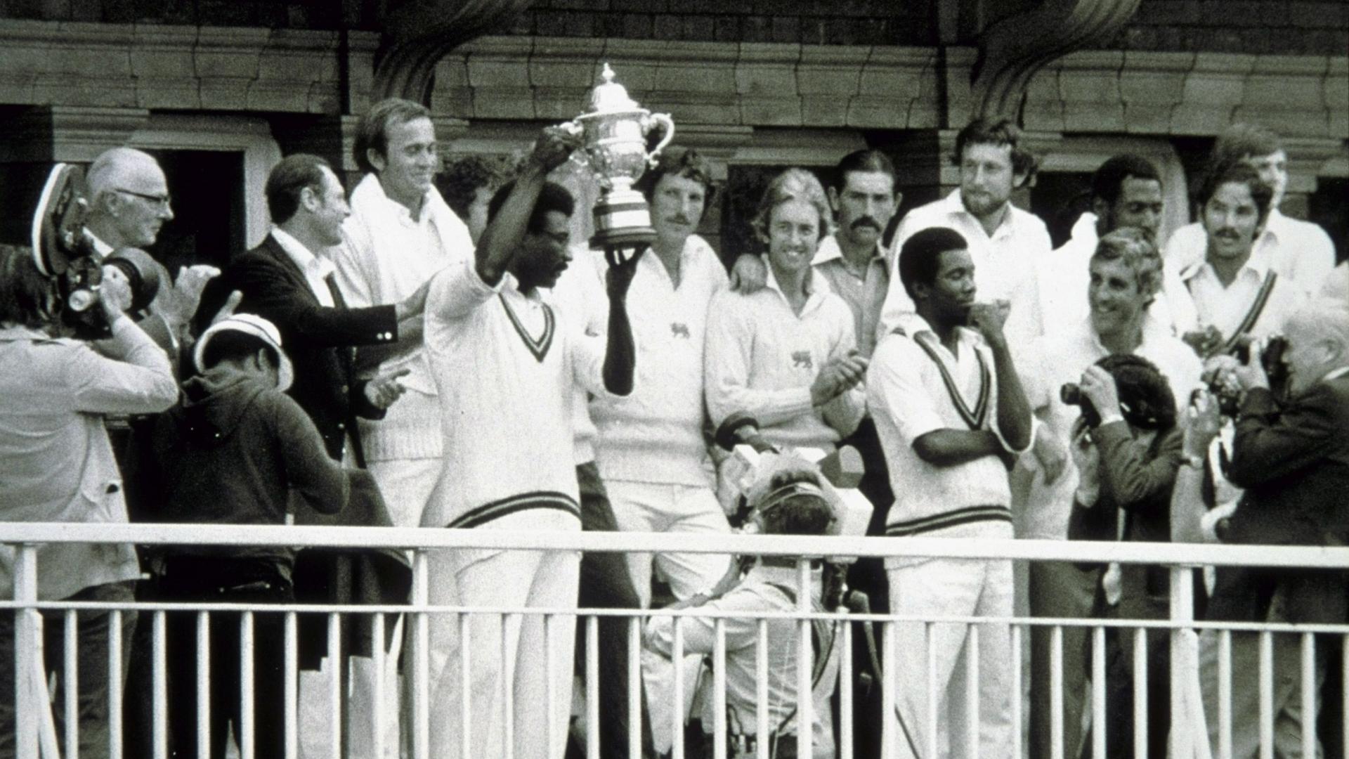 দেখে নিন ক্রিকেট বিশ্বকাপের সেরা দশটি ম্যাচের তালিকা ! যা ছিল দেখার মতো 2