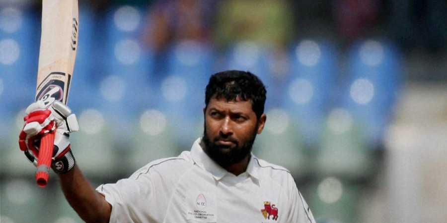 BIG BREAKING: বাংলাদেশ ক্রিকেটে গুরুত্বপূর্ণ ভূমিকায় নিয়োগ করা হলো এই ভারতীয় ক্রিকেটারকে 3