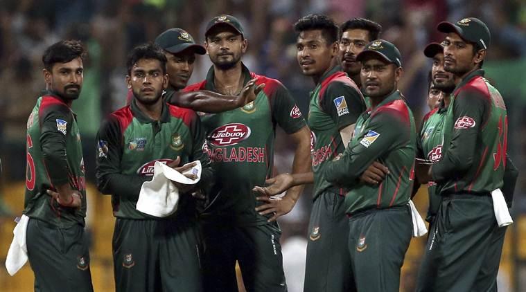 BIG BREAKING: বাংলাদেশ ক্রিকেটে গুরুত্বপূর্ণ ভূমিকায় নিয়োগ করা হলো এই ভারতীয় ক্রিকেটারকে 1