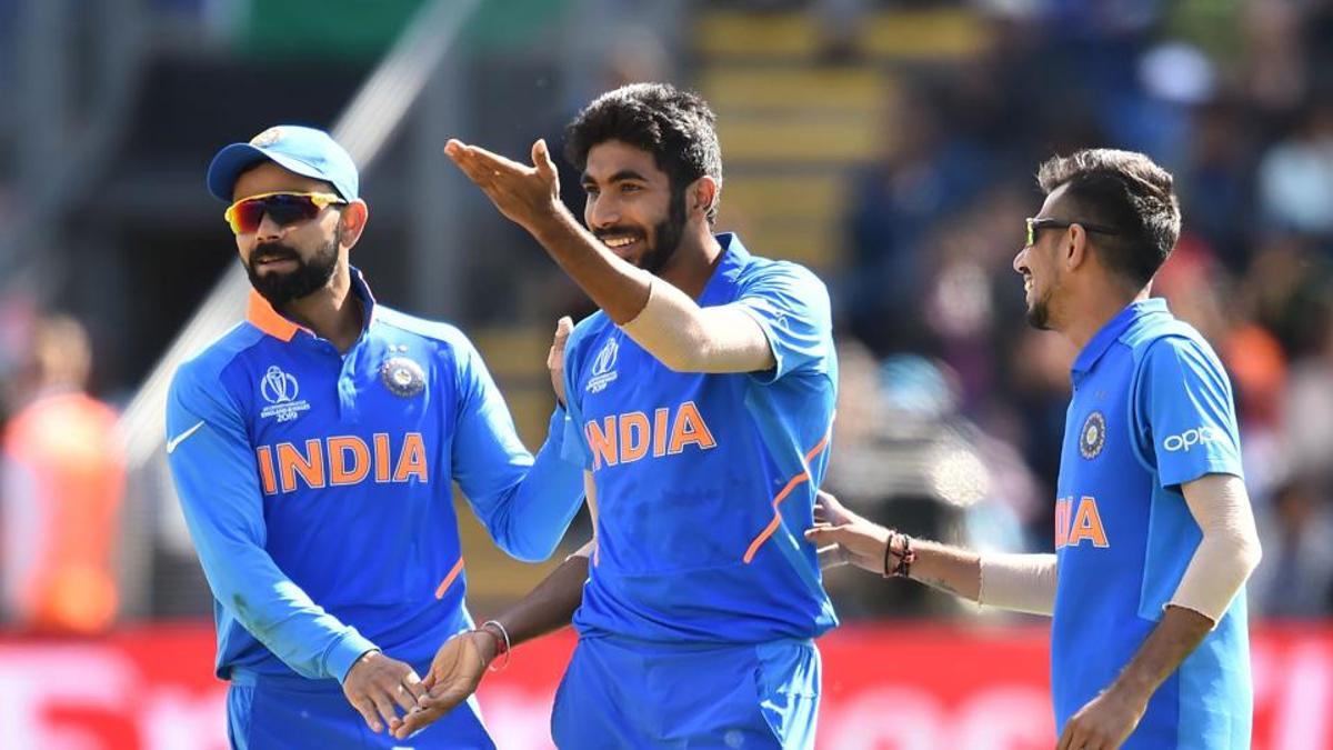 প্রাক্তন ভারতীয় ক্রিকেটার অজিত আগারকারের মতে ভারতীয় দলের এই বিষয়টি ফারাক গড়ে দেবে বিপক্ষের বিরুদ্ধে 3