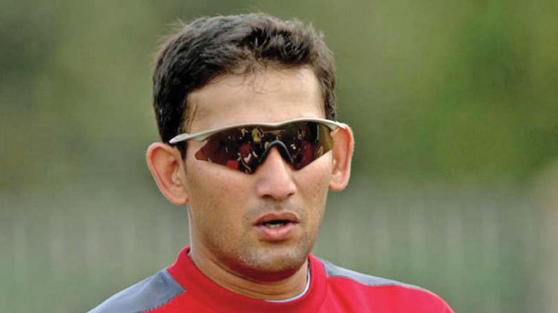 প্রাক্তন ভারতীয় ক্রিকেটার অজিত আগারকারের মতে ভারতীয় দলের এই বিষয়টি ফারাক গড়ে দেবে বিপক্ষের বিরুদ্ধে 1