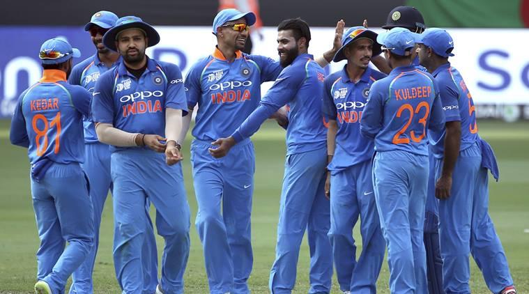প্রাক্তন ভারতীয় ক্রিকেটার অজিত আগারকারের মতে ভারতীয় দলের এই বিষয়টি ফারাক গড়ে দেবে বিপক্ষের বিরুদ্ধে 4