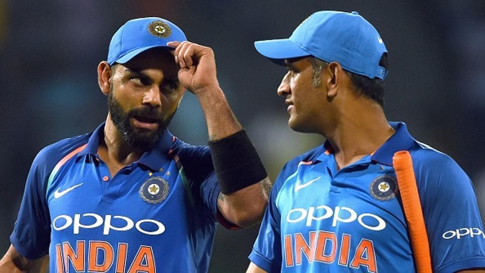 """ভারতীয় ক্রিকেট দলের """" অধিনায়কত্ব """" খানিকটা অন্যরকম মন্তব্য করলেন এই প্রাক্তন তারকা ক্রিকেটার 4"""