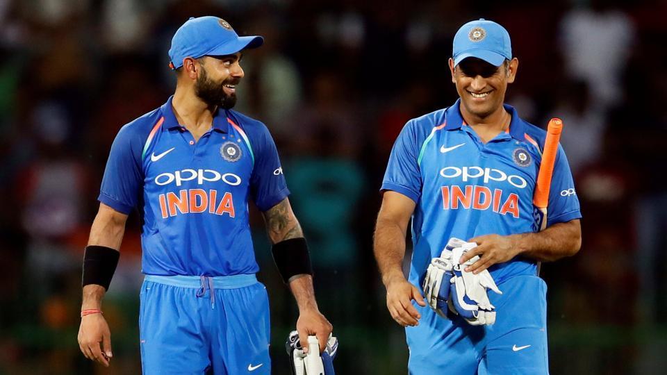 """ভারতীয় ক্রিকেট দলের """" অধিনায়কত্ব """" খানিকটা অন্যরকম মন্তব্য করলেন এই প্রাক্তন তারকা ক্রিকেটার 2"""