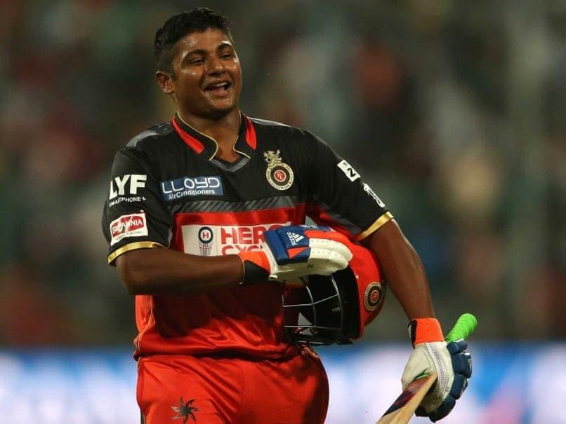 """সেরা পাঁচ ক্রিকেটার যারা আইপিএলে নজর কেড়ে খেলতে নামতে চলেছেন """" মুম্বাই টি - টোয়েন্টি """" লিগে 6"""