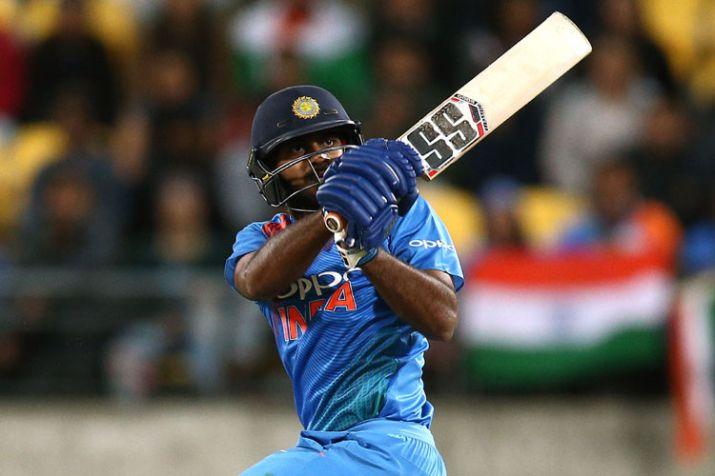 আসন্ন বিশ্বকাপে কোহলির ভরসার মান রাখতে উদ্যত এই ভারতীয় ক্রিকেটার 3