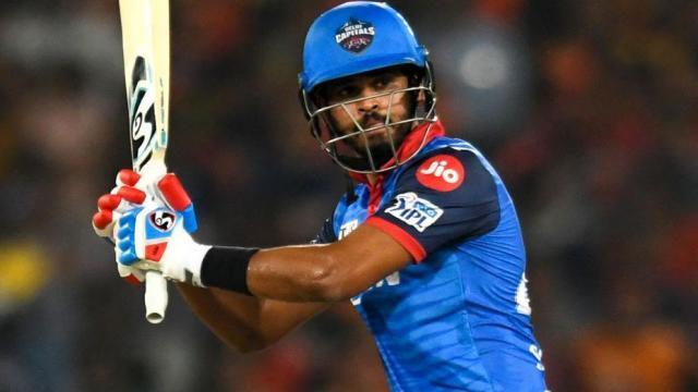 """""""আগুন পান """" খেয়ে স্তব্ধ হয়ে গেলো এই তারকা ভারতীয় ক্রিকেটার ! বললেন এই কথা 2"""