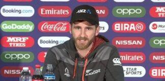 NZvsSA: জয়ের পর উইলিয়ামসন এই খেলোয়াড়কে মানলেন নিজেদের দলের এক্স ফ্যাক্টর