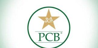 পাকিস্তানের ক্রিকেট বোর্ডের উপর লাগল গুরুতর অভিযোগ, ইসলামাবাদ কোর্টে পিটিশন দাখিল