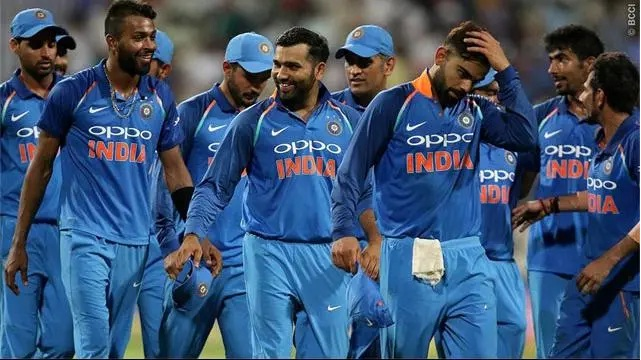 CWC 2019: কেনো ভারতীয় দল পড়বে কমলা রঙের জার্সি, জেনে নিন কারণ