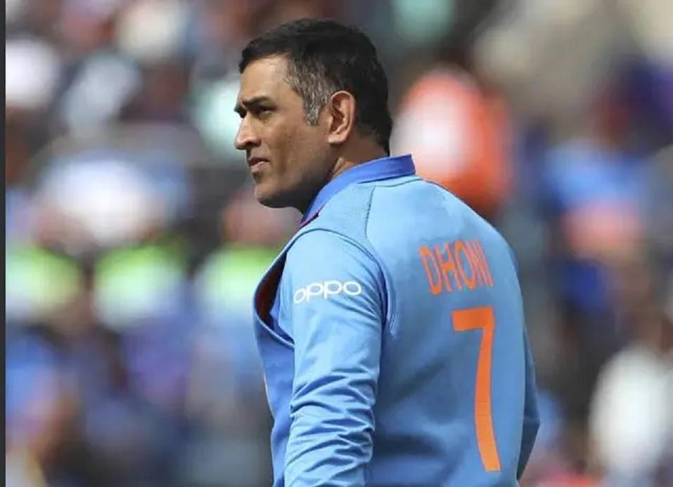 """বিরাটরা খুব """"ভাগ্যবান"""" যে তাদের দলে ধোনি রয়েছে, সম্প্রতি এমনটাই মন্তব্য করলেন এই প্রাক্তন ভারতীয় ক্রিকেটার ! 1"""