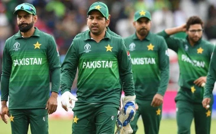 পাকিস্তান ক্রিকেট দলকে ব্যান করার উঠল দাবী, কোর্টে গেল মামলা 2
