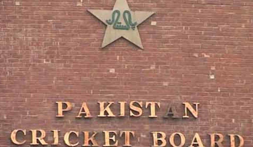 পাকিস্তানের ক্রিকেট বোর্ডের উপর লাগল গুরুতর অভিযোগ, ইসলামাবাদ কোর্টে পিটিশন দাখিল 1