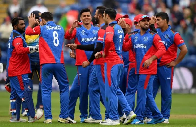 AFG v SL: আফগান অধিনায়ক গুলাবউদ্দীন সোজাসুজি একে মানলেন হারের জন্য দায়ী 1