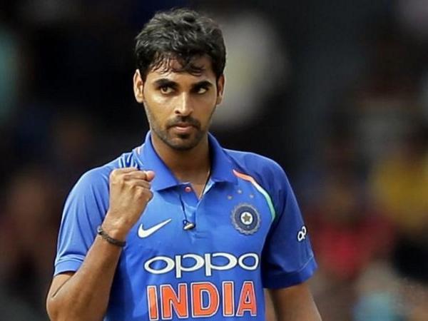 লর্ডসে বিশ্বকাপ ফাইনাল খেলতে পারলে জীবনের অন্যতম সেরা এক মুহূর্ত হবে , মনে করেন এই তারকা ভারতীয় ক্রিকেটার ! 3
