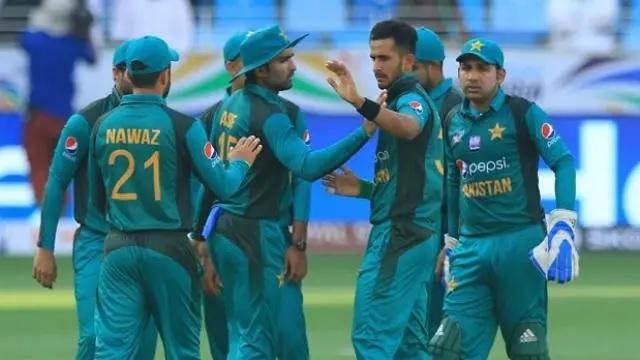 পাকিস্তান ক্রিকেট দলকে ব্যান করার উঠল দাবী, কোর্টে গেল মামলা 3