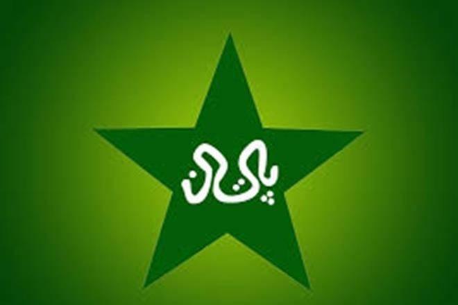 পাকিস্তানের ক্রিকেট বোর্ডের উপর লাগল গুরুতর অভিযোগ, ইসলামাবাদ কোর্টে পিটিশন দাখিল 2