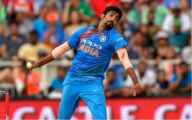 বিরাট,ধোনি নয় , এই বিশ্বকাপে এই ভারতীয় ক্রিকেটারের মধ্যে তারকা বাকী দলগুলোর বিরুদ্ধে পার্থক্য গড়ে দিতে পারে বলেই মনে করেন গ্লেন ম্যাকগ্রাথ 2