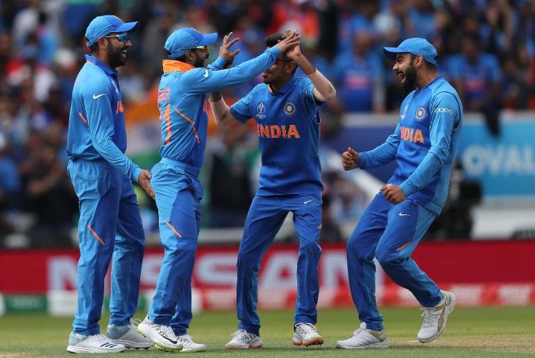 ম্যান অফ দ্যা ম্যাচ শিখর ধবন জানালেন সেই রহস্য যার কারণে ভারতীয় দল খেলছে দুর্দান্ত ক্রিকেট 3