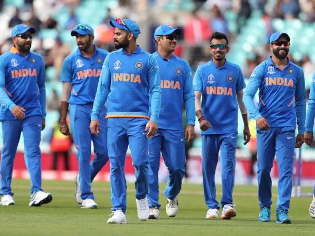 INDvsPAK: পাকিস্তানের বিরুদ্ধে এই নতুন ওপেনিং জুটি করবে ভারতের ইনিংস শুরু 3