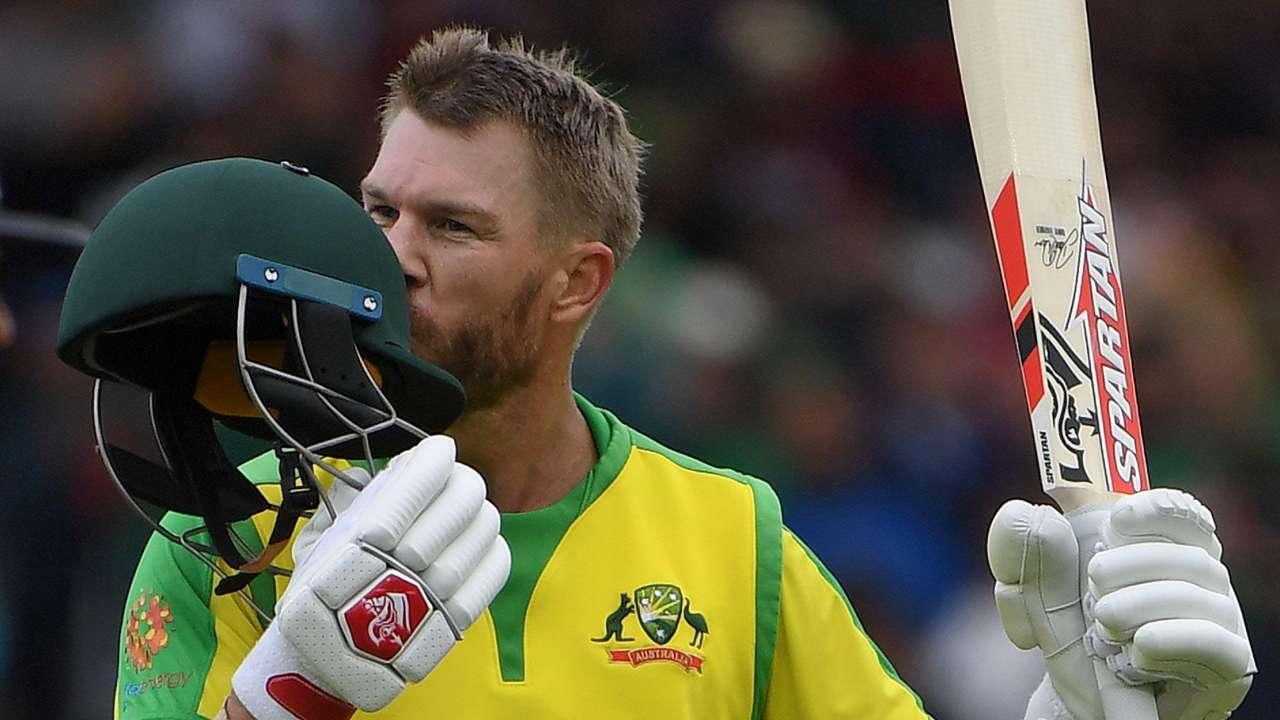 """বিশ্বকাপের মাঝে """" পিতৃত্বের """" স্বাদ পেতে চলেছেন এই তারকা অস্ট্রেলিয় ক্রিকেটার ! 2"""