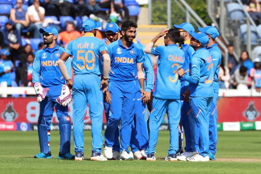 """ভারতীয় ক্রিকেট ভক্তকে """" বোকা """" বললেন এই প্রাক্তন বিদেশি ক্রিকেটার ! 4"""