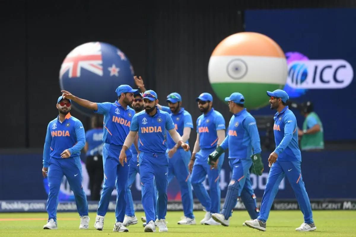ICC ODI RANKING: বিশ্বকাপের পর জারি হল ওয়ানডে র্যাঙ্কিং, জেনে নিন কোন জায়গা রয়েছেন ভারতীয় খেলোয়াড়রা